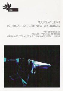 Frans Willems