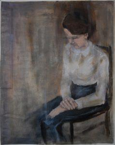 Nina DeFelice