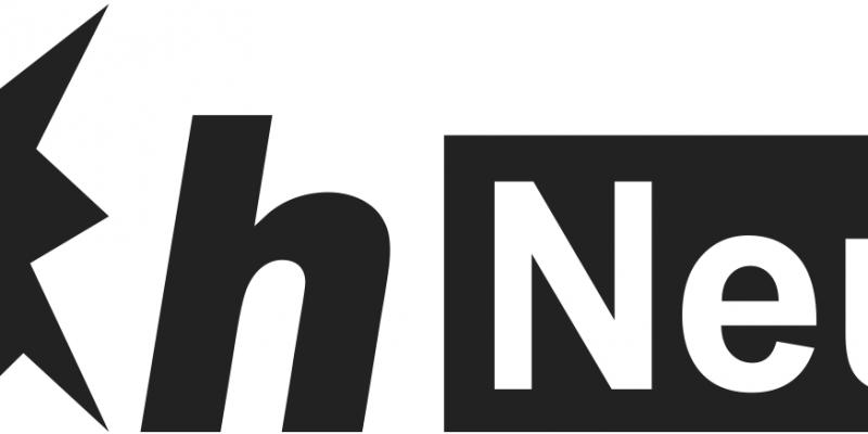 48h-Logo-Sonderformat-S