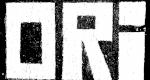 ORi-Logo-White
